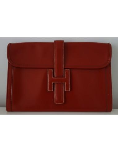 outlet bags usa fake - Hermes (3) - Atoutluxe Boutique