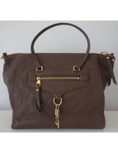 SAC VUITTON EMPREINTE LUMINEUSE - Atoutluxe Boutique 394086c4733