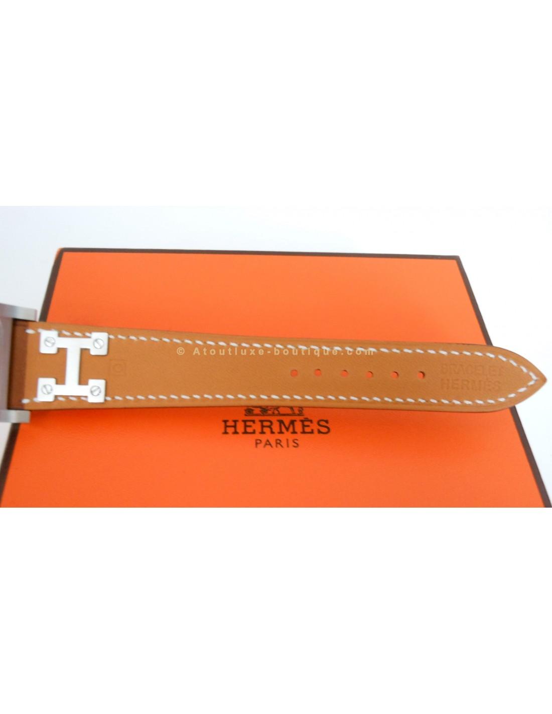 Cape Cod Groupon: Montre Bracelet Hermes Prix