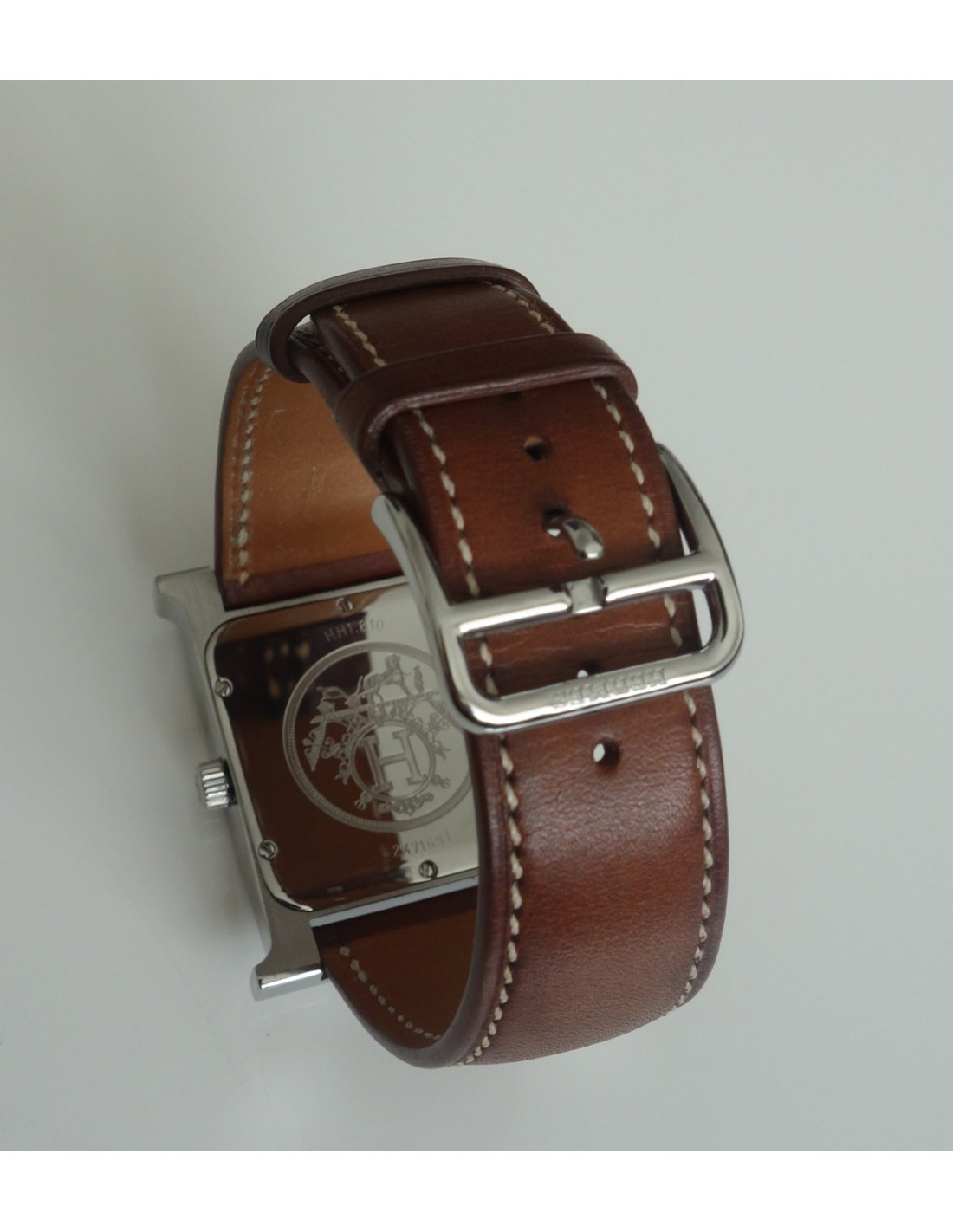 a343851123 Replique Montre Kelly Hermes - cheap watches mgc-gas.com