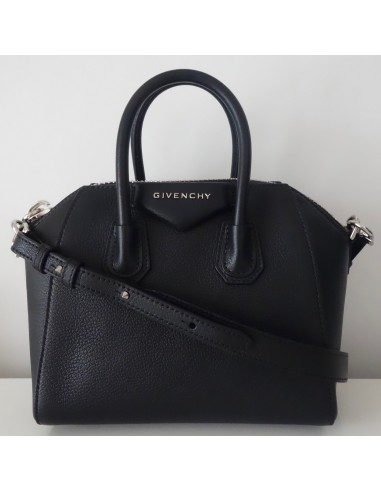 SAC GIVENCHY ANTIGONA