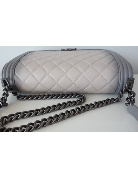 SAC CHANEL BOY GM