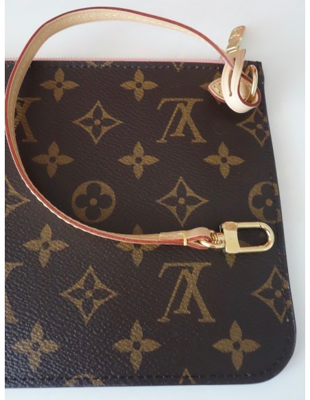 SAC VUITTON NEVERFULL