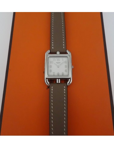 MONTRE CAPE COD HERMES PM
