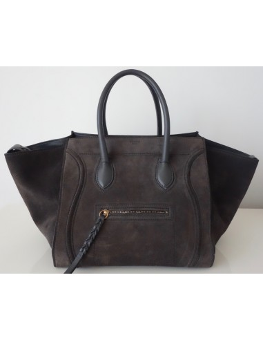 SAC CELINE PHANTOM