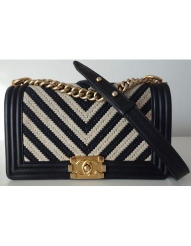 Chanel - Atoutluxe Boutique 45c2679e080