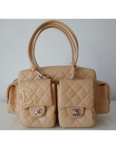CHANEL - Atoutluxe Boutique b77608929659