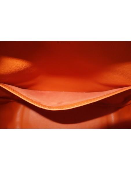 sac Hermes Omnibus II