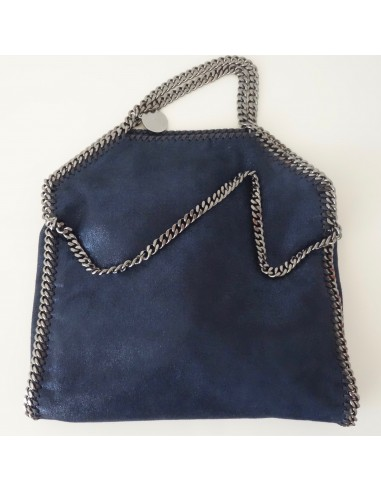 SAC STELLA MAC CARTNEY FALABELLA