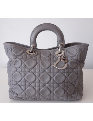 SAC LADY DIOR SOFT PM