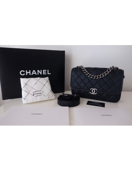 SAC CHANEL BANDOULIERE