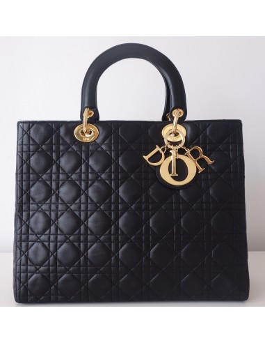 SAC LADY DIOR GM