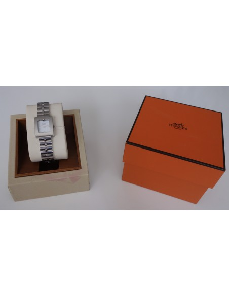 MONTRE HERMES BELT
