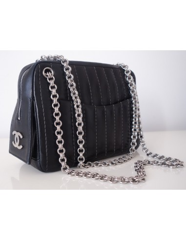 SAC CHANEL PARIS-BIARRITZ