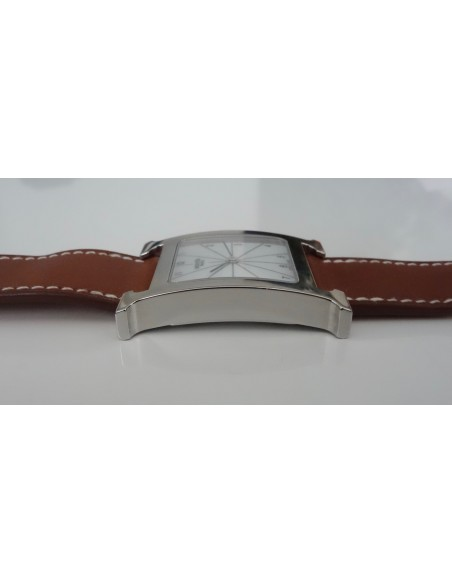 MONTRE HERMES HEURE H DAME