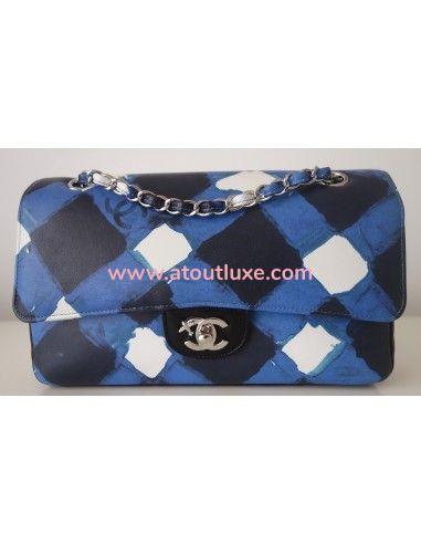 Sac Chanel Classique medium