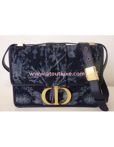 sac Dior 30 Montaigne