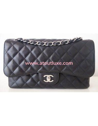Sac Chanel Classique Gm