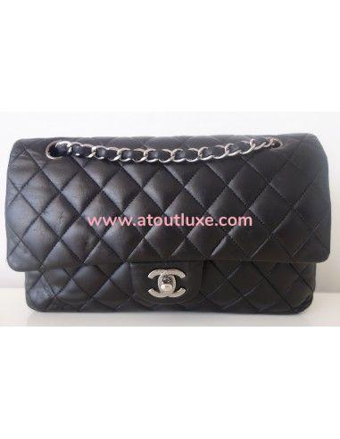 Sac Chanel Classique médium